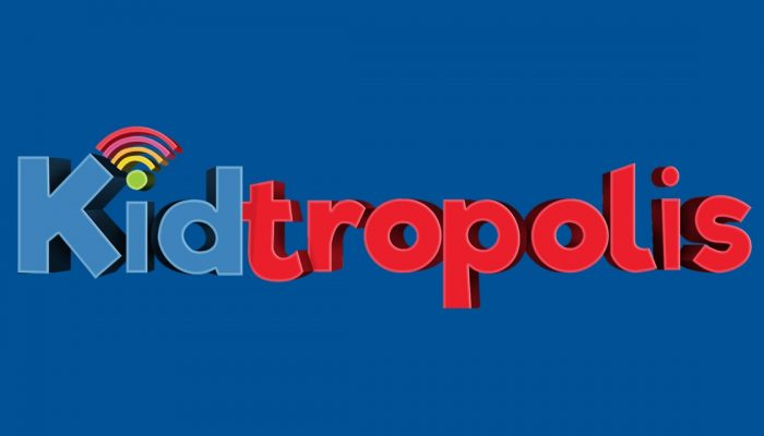 Nintendo UK: 'Try Nintendo Switch at Kidtropolis in April'