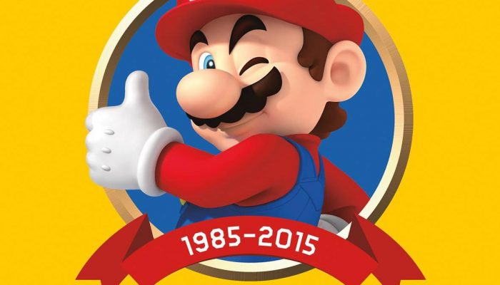 "Dark Horse: 'ECCC 2018: Dark Horse Powers Up Publishing Line With ""Super Mario Encyclopedia""'"