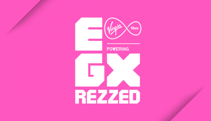 Nintendo UK: 'Sample a variety of exciting Nindies at EGX Rezzed!'