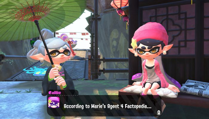 Live from the Squid Research Lab – March 20, 2018 #4
