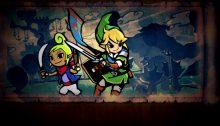 Nintendo eShop Downloads Europe Hyrule Warriors Definitive Edition