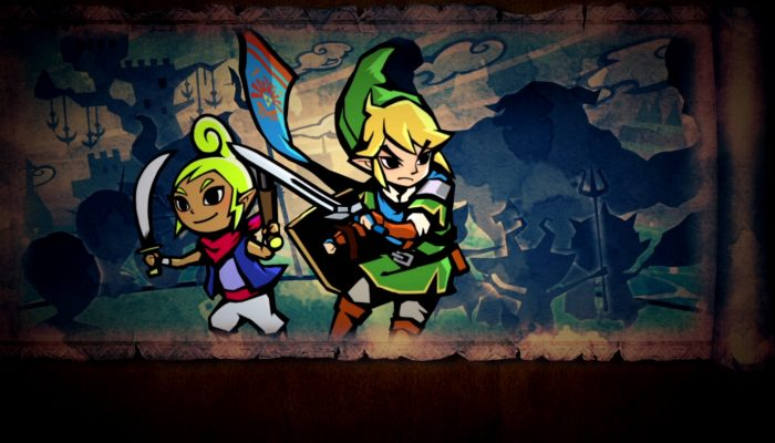 Weekly Nintendo eShop Downloads – May 17, 2018 (Europe)