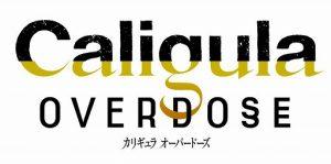Media Create Top 20 Caligula Overdose