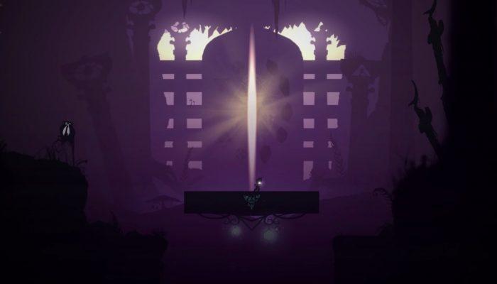 Light Fall – Launch Trailer