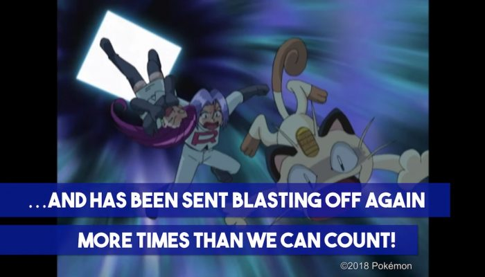 Pokémon the Series – Little-Known Facts!