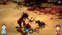 The Flame in the Flood Complete Edition