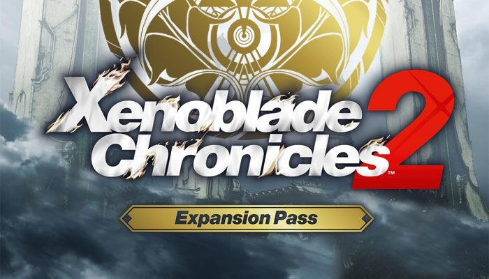 A higher difficulty level announced for Xenoblade Chronicles 2
