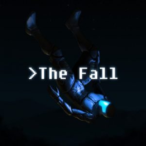 Nintendo eShop Downloads Europe The Fall