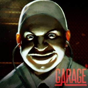 Nintendo eShop Downloads Europe Garage