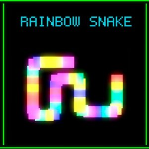 Nintendo eShop Downloads Europe Rainbow Snake