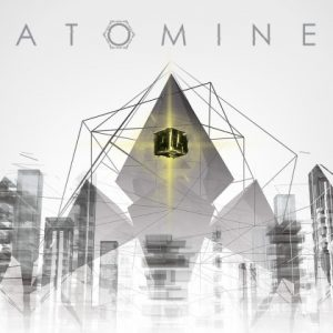Nintendo eShop Downloads Europe Atomine