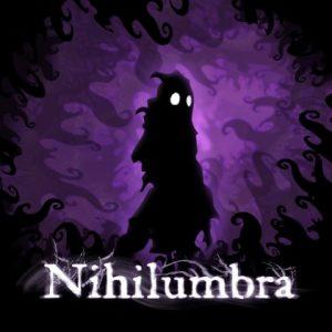 Nintendo eShop Downloads Europe Nihilumbra