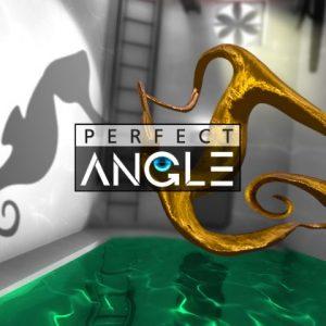 Nintendo eShop Downloads Europe Perfect Angle