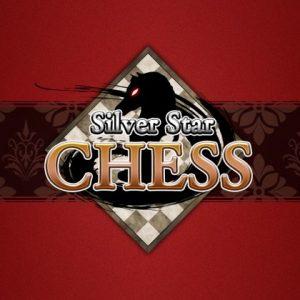 Nintendo eShop Downloads Europe SilverStarChess