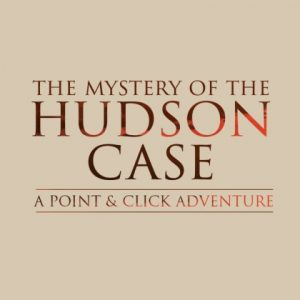Nintendo eShop Downloads Europe The Mystery of the Hudson Case
