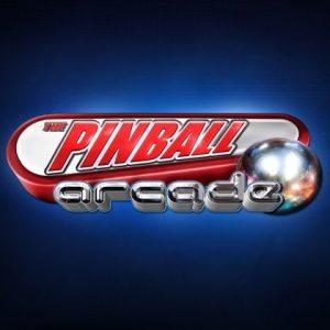 Nintendo eShop Downloads Europe The Pinball Arcade
