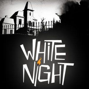 Nintendo eShop Downloads Europe White Night