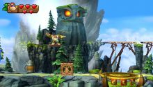 Nintendo eShop Downloads North America Donkey Kong Country Tropical Freeze