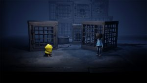 Nintendo eShop Downloads North America Little Nightmares Complete Edition