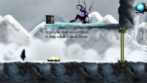 Nintendo eShop Downloads North America Nihilumbra