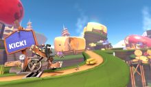 Nintendo eShop Downloads North America Runner3