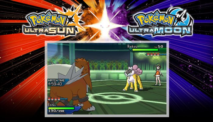 Pokémon: 'Dominate Battles with Johto Legendary Pokémon'