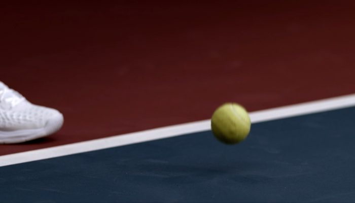 Nintendo France : 'Rafael Nadal et Mario s'affrontent pour la victoire dans la nouvelle bande-annonce de Mario Tennis Aces !'