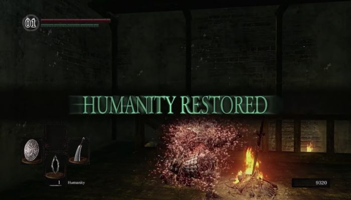 Dark Souls: Remastered – 5 Beginner Tips by Vaatividya