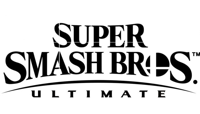 Super Smash Bros. Ultimate's official website is now live