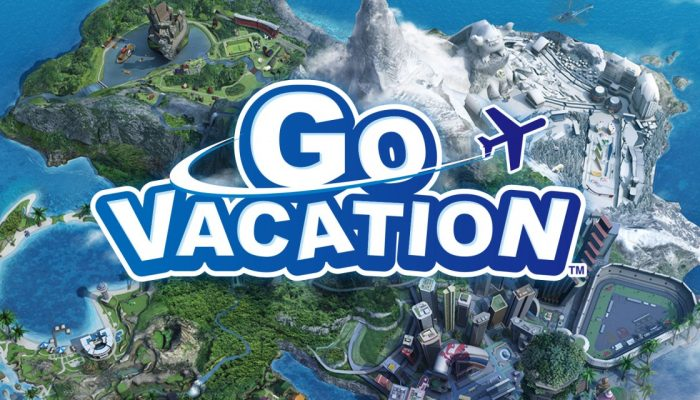 NoE: 'Enjoy a fun-filled family vacation anytime, anywhere when Go Vacation launches on 27th July'