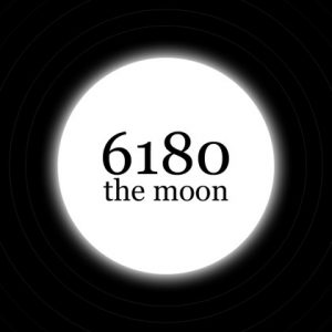 Nintendo eShop Downloads Europe 6180 the moon