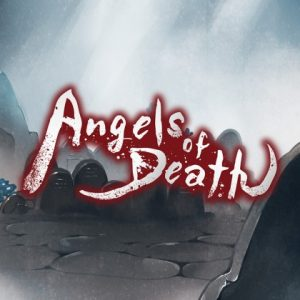 Nintendo eShop Downloads Europe Angels of Death