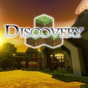 Nintendo eShop Downloads Europe Discovery