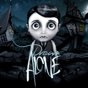 Nintendo eShop Downloads Europe Dream Alone