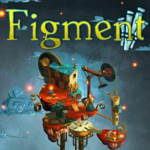 Nintendo eShop Downloads Europe Figment