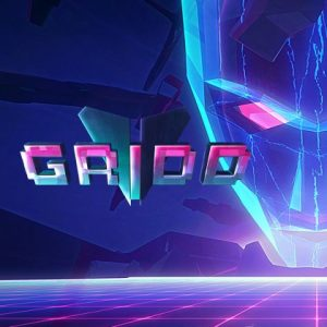 Nintendo eShop Downloads Europe GRIDD Retroenhanced