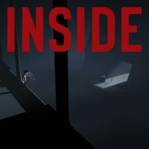 Nintendo eShop Downloads Europe Inside