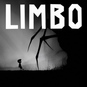 Nintendo eShop Downloads Europe Limbo