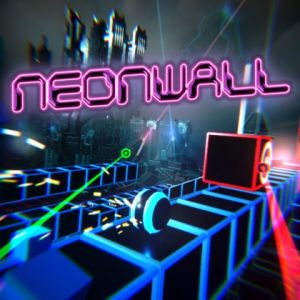 Nintendo eShop Downloads Europe Neonwall