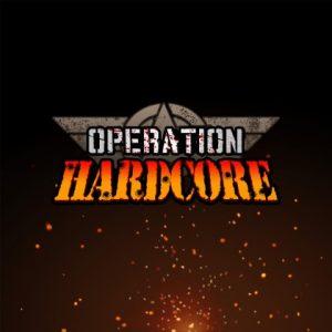 Nintendo eShop Downloads Europe Operation Hardcore