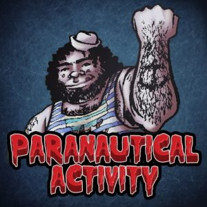 Nintendo eShop Downloads Europe Paranautical Activity