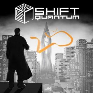 Nintendo eShop Downloads Europe Shift Quantum