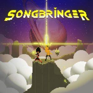 Nintendo eShop Downloads Europe Songbringer