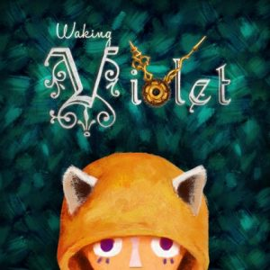 Nintendo eShop Downloads Europe Waking Violet