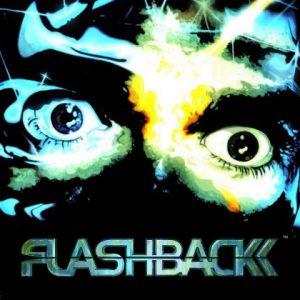 Nintendo eShop Downloads Europe Flashback