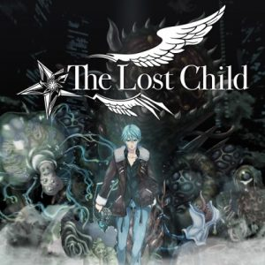 Nintendo eShop Downloads Europe The Lost Child