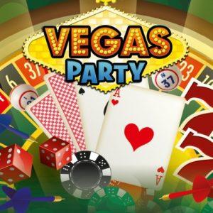 Nintendo eShop Downloads Europe Vegas Party