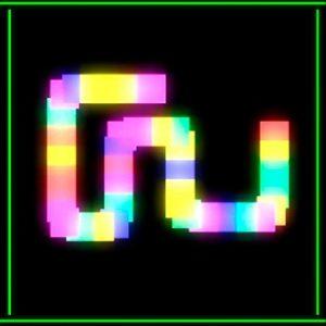 Nintendo eShop Downloads Europe Rainbow Snake