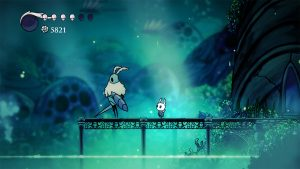 Nintendo eShop Downloads North America Hollow Knight