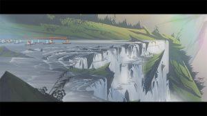Nintendo eShop Downloads North America Banner Saga 2